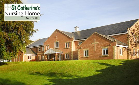 Stcatherines-nursinghome-building